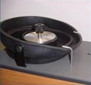 ultra-tec v5 water pan